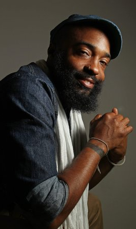bradford youngbradford young cinematographer, bradford young imdb, bradford young vimeo, bradford young instagram, bradford young biography, bradford young, bradford young interview, bradford young wiki, bradford young american cinematographer, bradford young dentist, bradford young twitter, bradford young carers, bradford young selma, bradford young asc, bradford young furniture, bradford young a most violent year, bradford young recliners, bradford young professionals, bradford young bio, bradford young facebook