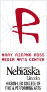 The Ross logo