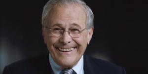 Rumsfeld 2