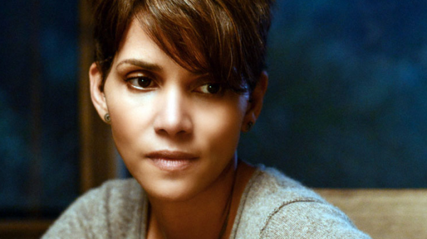 Halle Berry as Molly Woods