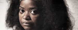Tanya (Octavia Spencer)