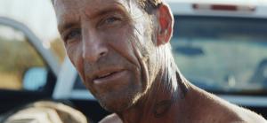 Tim Nailer Foley, vigilante and head of border patrol